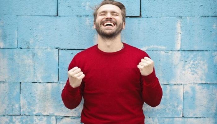 5 Kebiasaan yang Dilakukan Orang Sukses
