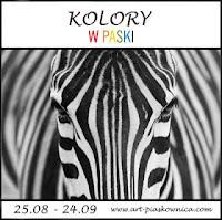 http://art-piaskownica.blogspot.com/2016/08/kolory-paski-sierpien.html