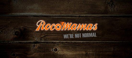 أسعار منيو ورقم وعنوان فروع مطعم روكو ماماز فيو بلازا rocomamas