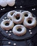 https://lachocolaterapia.blogspot.com/2018/10/donuts-fantasma-saludables-al-horno.html