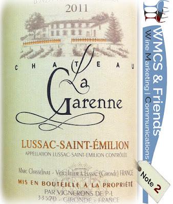 Kaufland - Test und Bewertung französischer Rotwein