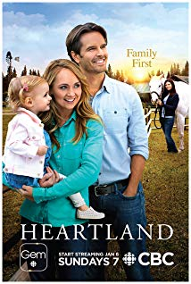 Heartland CA Download Kickass Torrent