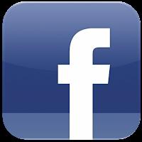 https://www.facebook.com/latoya.hedgepeth.5