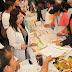 Atiende ISEM de manera integral a mexiquenses con obesidad