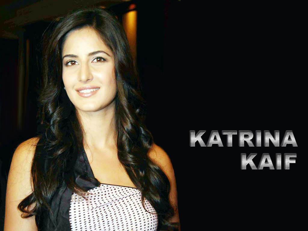 Katrina Kaif Ki Sexy Picture