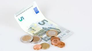 Uang, Kebijakan Moneter, dan Keuangan Islam