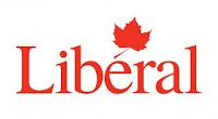 partit liberalde canadà