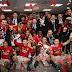 Soccer Time: 5 Pemain Ini Berpotensi Dijual Manchester United Pada Musim Panas 2017