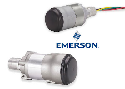 Emerson Wireless 775 THUM Adapter