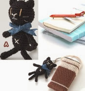 http://gosyo.co.jp/english/pattern/eHTML/ePDF/1004/27-31_Black_Cat.pdf