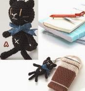 http://gosyo.co.jp/english/pattern/eHTML/ePDF/1004/27-31_Black_Cat.pdf