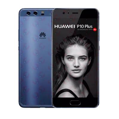 سعر و مواصفات هاتف جوال Huawei P10 Plus هواوي P10 Plus بالاسواق