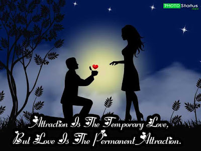 Love Status Images For Whatsapp