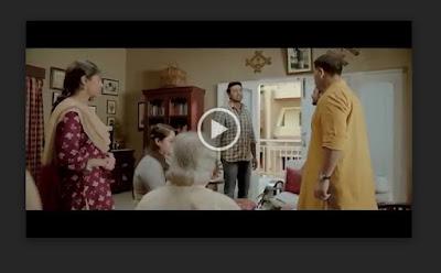 সাঁঝবাতি ফুল মুভি (২০১৯)   Sanjhbati Full Movie Download & Watch Online   Thenewevents