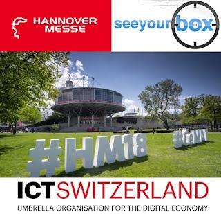 www.hannovermesse.de