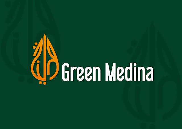081210999347 Green Medina Perumahan Hunian Islami Modern Batam