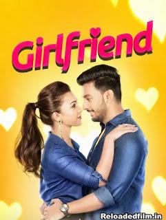 Girlfriend Bengali Full Bengali Movie Download