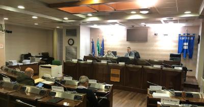 Commissione permanente impiego, auditi sindacati Cgil, Cisl e Uil