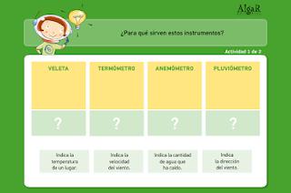http://www.bromera.com/tl_files/activitatsdigitals/Natura_4c_PF/natura4_cas_u02_pag29.swf