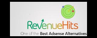 7 Best alternate of Google adsense to start making money.