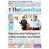 NAIJA NEWSPAPERS: TODAY'S THE GUARDIAN NEWSPAPER HEADLINES [6TH SEPTEMBER, 2017]