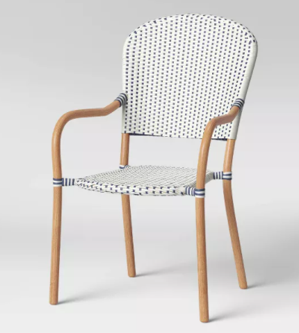 Target French Bistro Chair