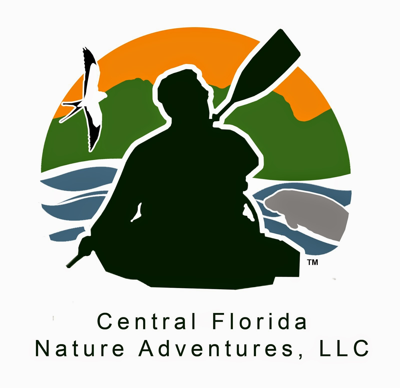 Our Guided Kayak Tour Service