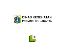 Lowongan Kerja Dinas Kesehatan DKI Jakarta Tahun 2021