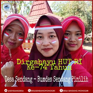 memperingati-hari-kemerdekaan-republik-indonesia-ke-74