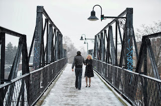 Stories We Tell (Sarah Polley, Canadá, 2012)