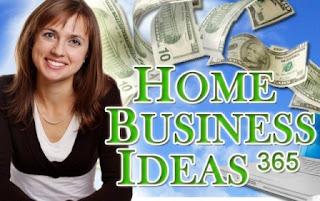 ide bisnis paling laris tahun 2015
