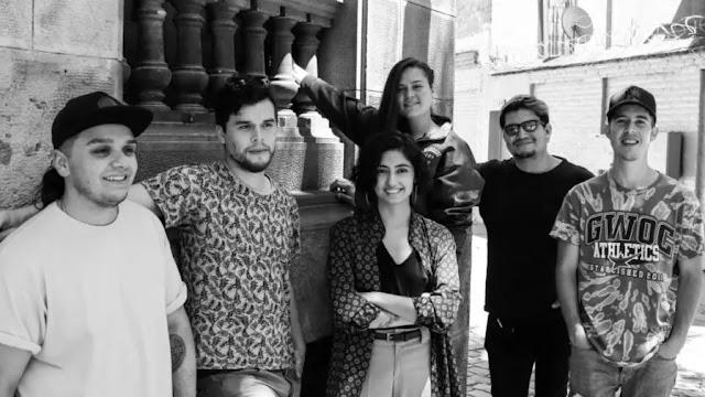 """""""La Máquina del Tiempo"""": OXA repasa su debut con nuevas versiones"""