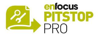 تحميل برنامج Enfocus PitStop Pro اخر اصدار
