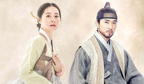 Top 10 Upcoming Korean Dramas In 2017 TakReview Top Ten