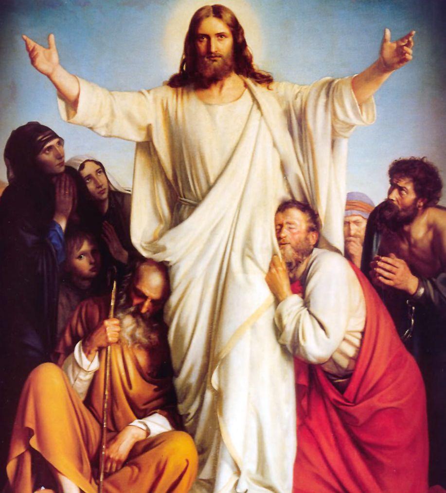 http://1.bp.blogspot.com/-CPiMe4MXscw/UKG1gvC_lLI/AAAAAAAAEeU/s2Hha37HHUA/s1600/jesus_gospel_6.jpg