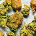 """La marihuana es declarada """"esencial"""" durante la pandemia de COVID-19 en EE.UU"""
