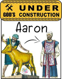 https://www.biblefunforkids.com/2021/08/vbs-under-construction-1-aaron.html