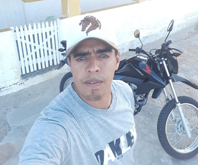 Morador de Mata Grande morre após colidir motocicleta em um caminhão na AL-140