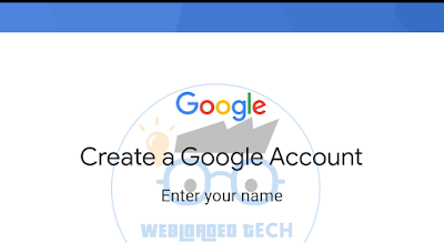 how to create unlimited gmail accounts, how to create unlimited gmail accounts, without phone verification 2020, create 100 gmail accounts, automatic unlimited gmail account creator software, how to create unlimited gmail accounts 2020, unlimited gmail account with password list, create gmail account, unlimited gmail addresses, create gmail account without verification code