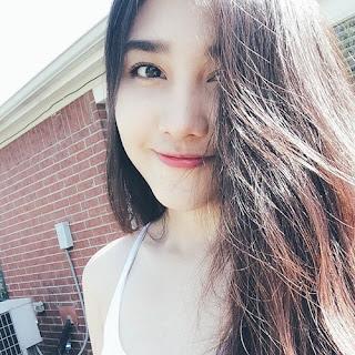 Ha Uyen Le Nguyen