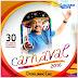 BAIXAR – Geraldinho Lins – CD Carnaval 2016