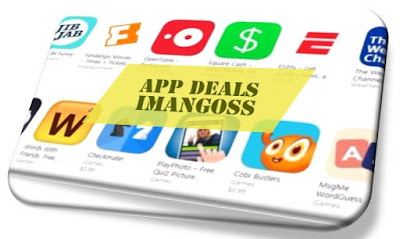 we bring you a daily app deals for you to download these awesome paid iPhone and iPad apps for that have gone free on App Store
