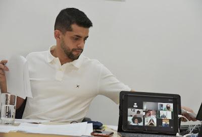 CPI das Fake News da Alesp aprova plano de trabalho e convidará especialistas