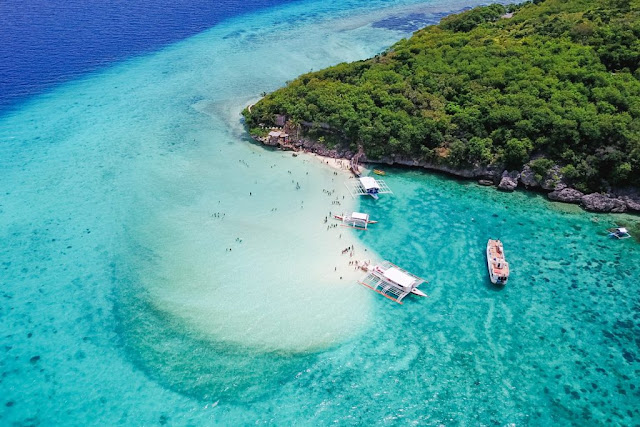 Things To Do in Cebu, Philippines with Kids