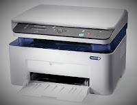 Descargar Driver Xerox Workcentre 3025