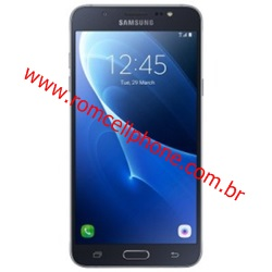 Download Rom Firmware Celular Samsung Galaxy J7 2016 SM-J710F Android 6.0.1 Marshmallow