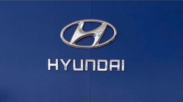 Pertama Kali Sejak Krisis 2009, Hyundai Bekukan Gaji Karyawan
