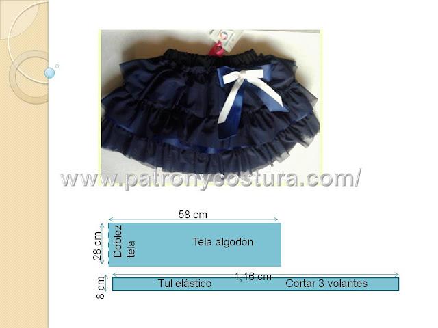http://www.patronycostura.com/2016/04/falda-volantes-y-pillow-shirttema-160.html