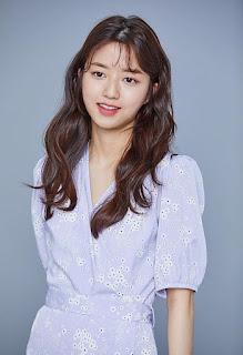 Biografi Dan Profil Kim Hyun Soo