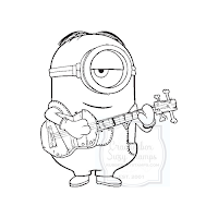 https://rubberartstamps.com/minion-stuart-playing/?aff=35